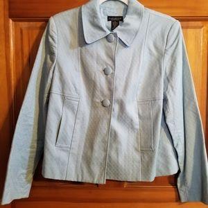 Rafaella Petites Blazer Jacket 12P